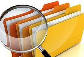 Những điểm mới về đăng ký thành lập doanh nghiệp năm 2016