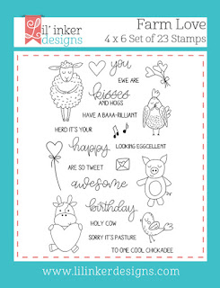 https://www.lilinkerdesigns.com/farm-love-stamps/#_a_clarson