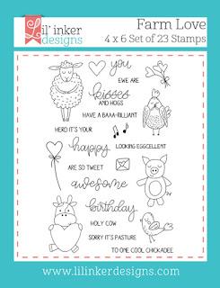 https://www.lilinkerdesigns.com/farm-love-stamps/#_a_clarson