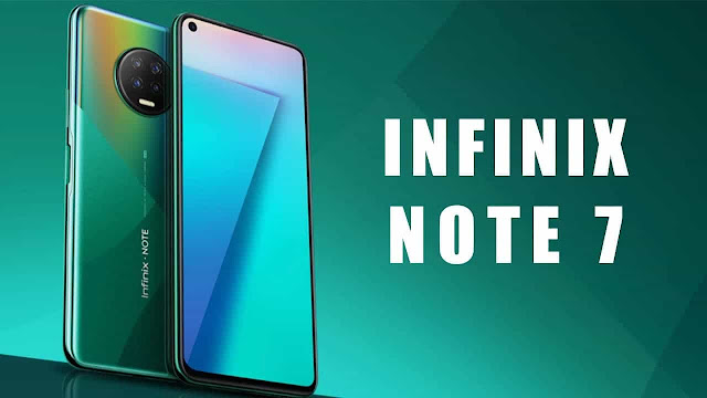 infinix note 7,infinix note 7 review,infinix note 7 unboxing,infinix note 7 lite,infinix note 7 unboxing and review,infinix note 7 camera,infinix note 7 pubg test,infinix note 7 camera test,infinix note 7 pro unboxing,infinix note 7 camera review,infinix note 7 vs infinix s5 pro,infinix note 7 price in pakistan,infinix,note 7,infinix note 7 pubg,infinix note 7 price,infinix note 7 specs,infinix note 7 6gb ram,infinix note 7 gaming,infinix note 7 issues,infinix note 7 4gb ram
