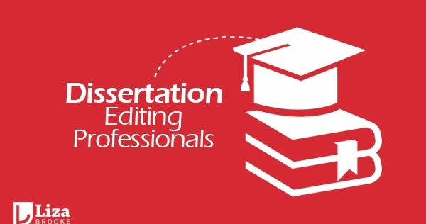 edit dissertation rates Professional editor, proofreader and translator (afrikaans/english) with extensive experience with regard to project (epr) reports, technical journal articles, theses and dissertations affordable student rates.