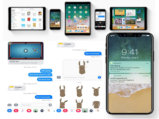 How to Update iOS 11