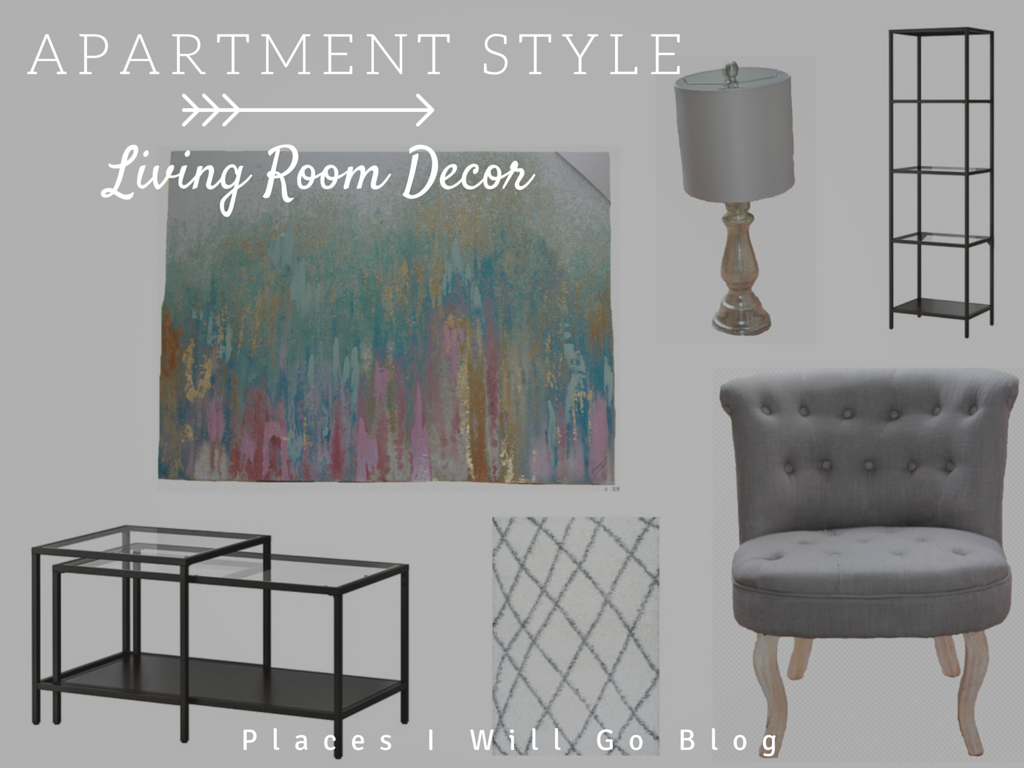 Apartment style living room decor places i will go for M s living room accessories