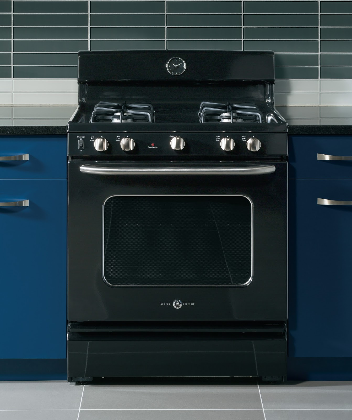 Ge Kitchen Appliances Two Tone Table Artistry Series Designed By A Millennial For