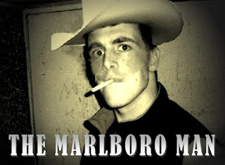 http://www.africatube.net/video/3336/juvetten-capitano-with-no-marlboro#.VfewDcyR5_c.blogger