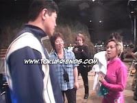 http://3.bp.blogspot.com/-b0qar87Jf6I/VneDceYEapI/AAAAAAAAFOc/Cwr1xC804YA/s1600/godzilla%2B2.jpg