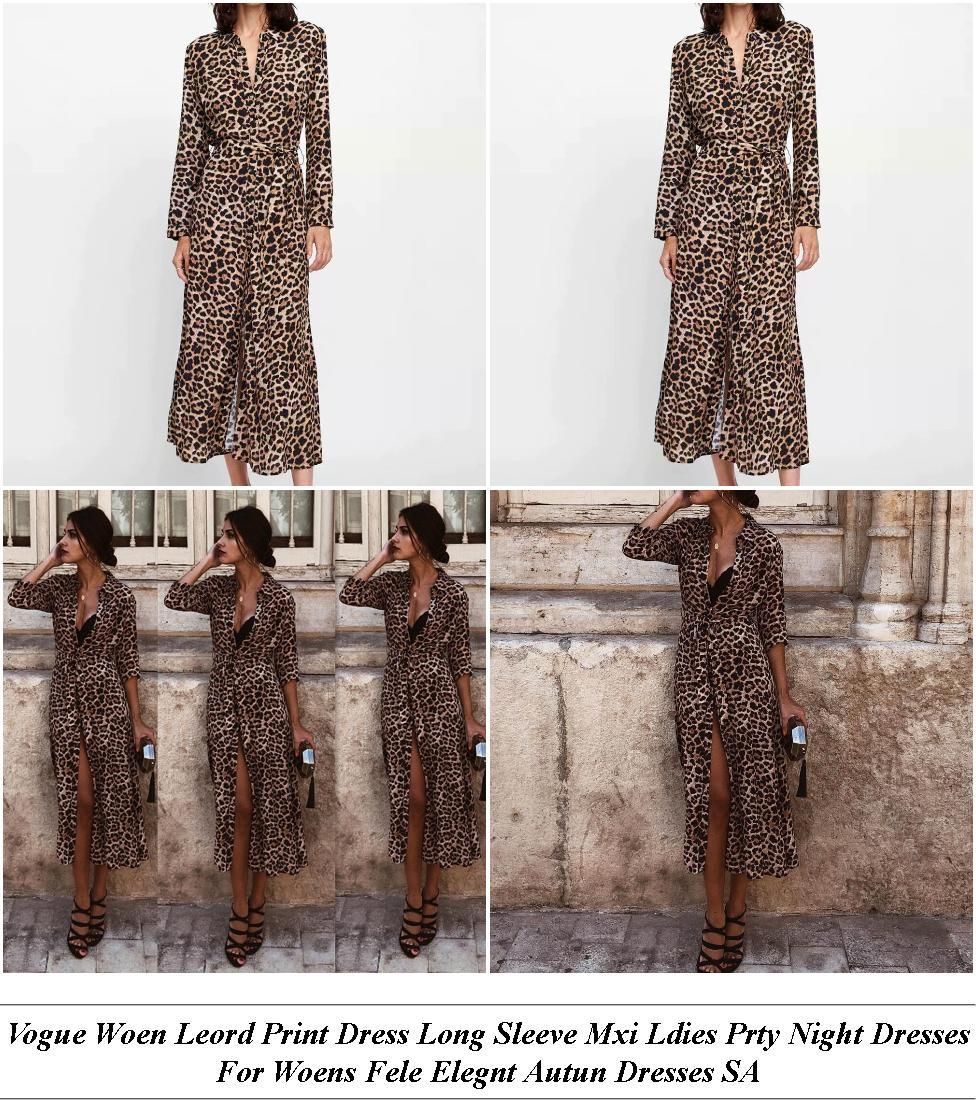 Oden Petite Dresses Eay - Designer Clothes Uk Online - Female Dressmakers Dummy