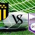 Ver Peñarol vs Defensor en VIVO ONLINE DIRECTO