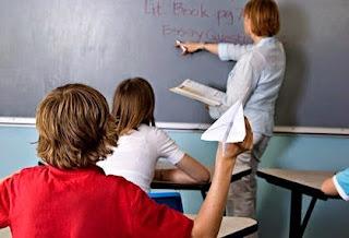 Cara mengatasi siswa Bandel atau nakal