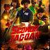 """Sinopsis Film """"5 COWOK JAGOAN"""" (2017)"""