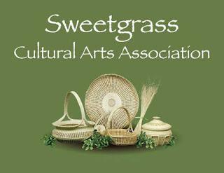http://www.sweetgrass.org/sweetgrass-festival.html