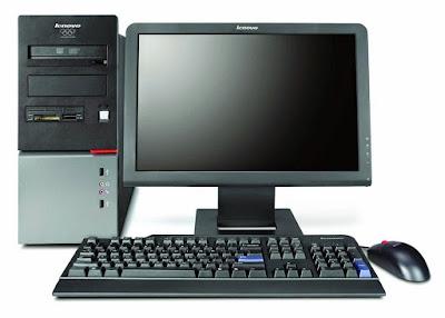 Pintasan Keyboard di Komputer