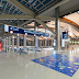 Everything You Need to Know About the Sacramento International Airport