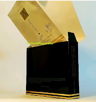 Logo Vinci gratis ''Time Secrets Jalur'' maschera trattamento idratante