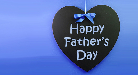 Father's day pictures and quotes