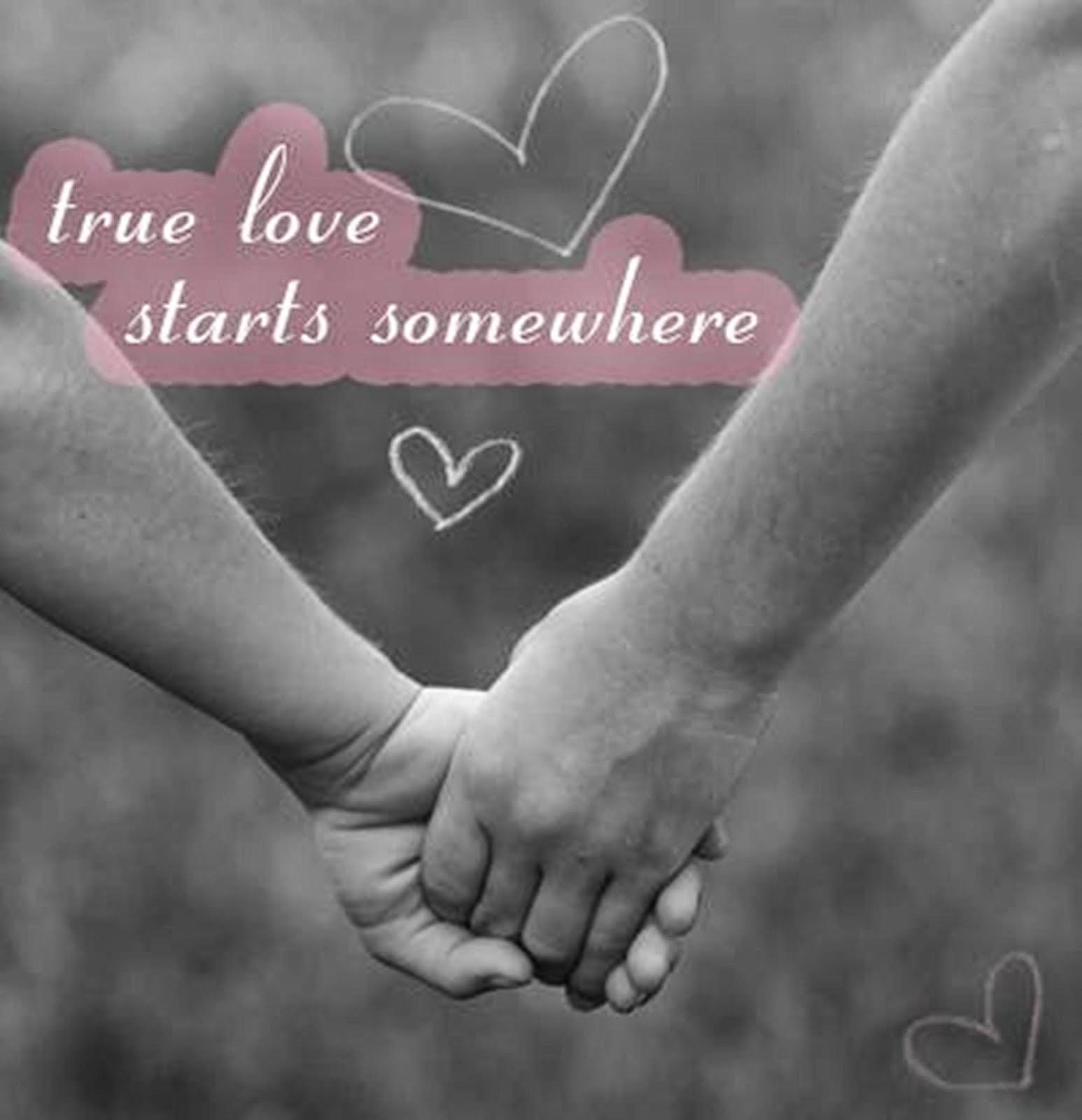Kata Kata Bijak Tentang Cinta Kata Mutiara Bijak Lucu Cinta