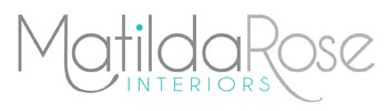 Matilda Rose Interiors