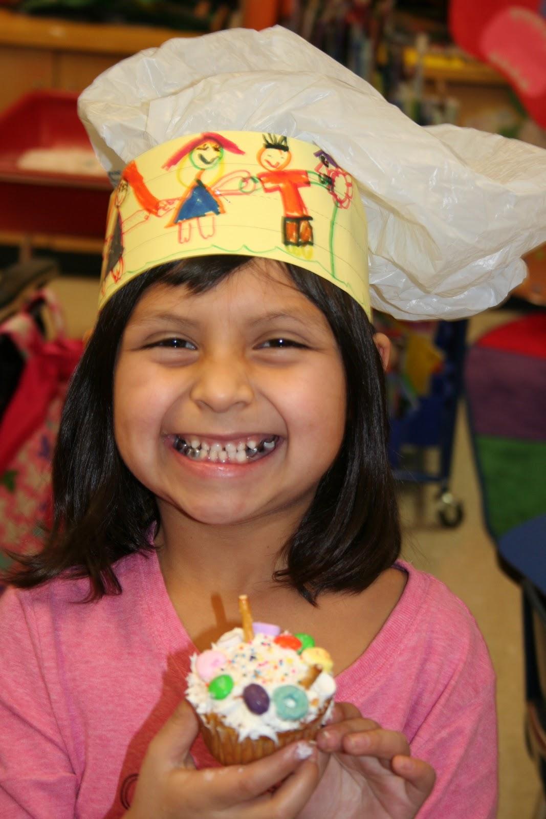 Kinder Garden: Mrs. Lee's Kindergarten: Community Helpers And Career Day