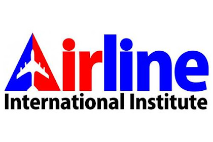 Lowongan Kerja Airline International Institute (AII) Pekanbaru September 2018