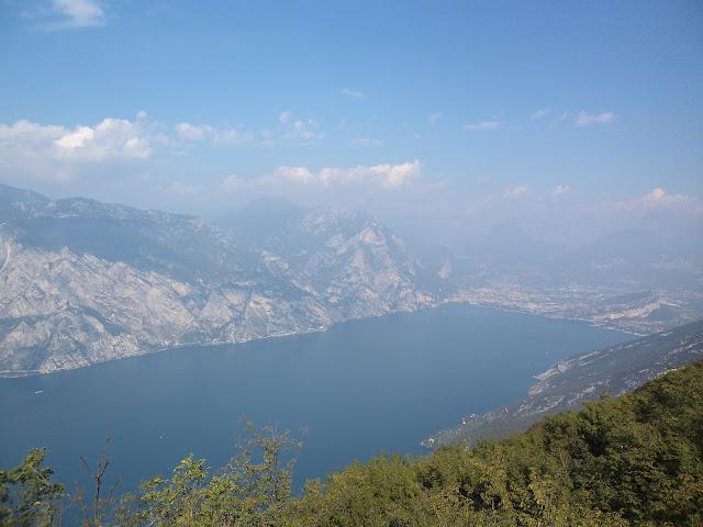 Lago di Garda MTB