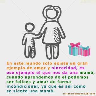 frases de dia del madre, imagenes de dia del madre, feliz dia del madre 2018