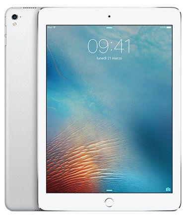 "Nuovo iPad Pro 9.7""   Video"