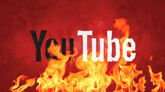 【朗報】YouTubeさん、サムネ詐欺・タイトル詐 …