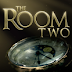 The Room Two Download APK + DATA V1.08