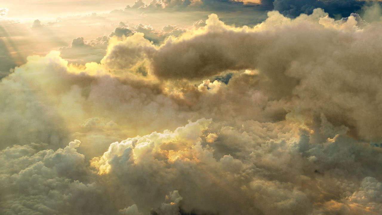 Creating A Fluffy Cloud Bed in 3D Studio MAX with Chi Luan Nguyen