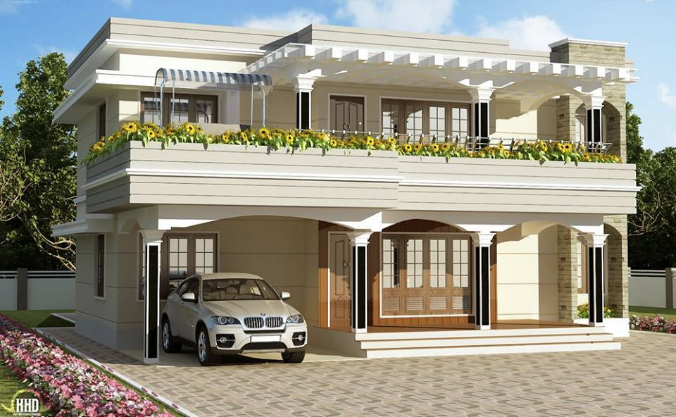 Most Beautiful Home Designs The Most Beautiful House Designs  Architecture & Design