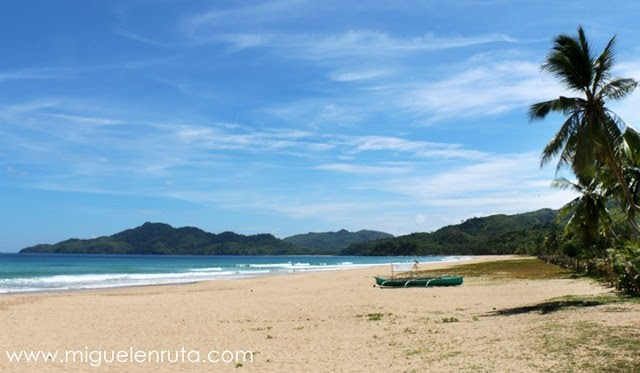 Duli-Beach-amplia-extensión-arena