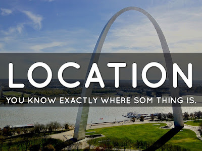 Kata Kunci Jawaban 10 Konsep Geografi Tipe HOTS