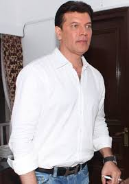 Aditya Pancholi Photos