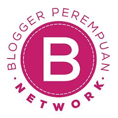 komunitas-blog-perempuan