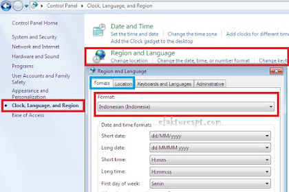 Error Registrasi Aplikasi eSPT PPh 21, NPWP Harus 15 Digit