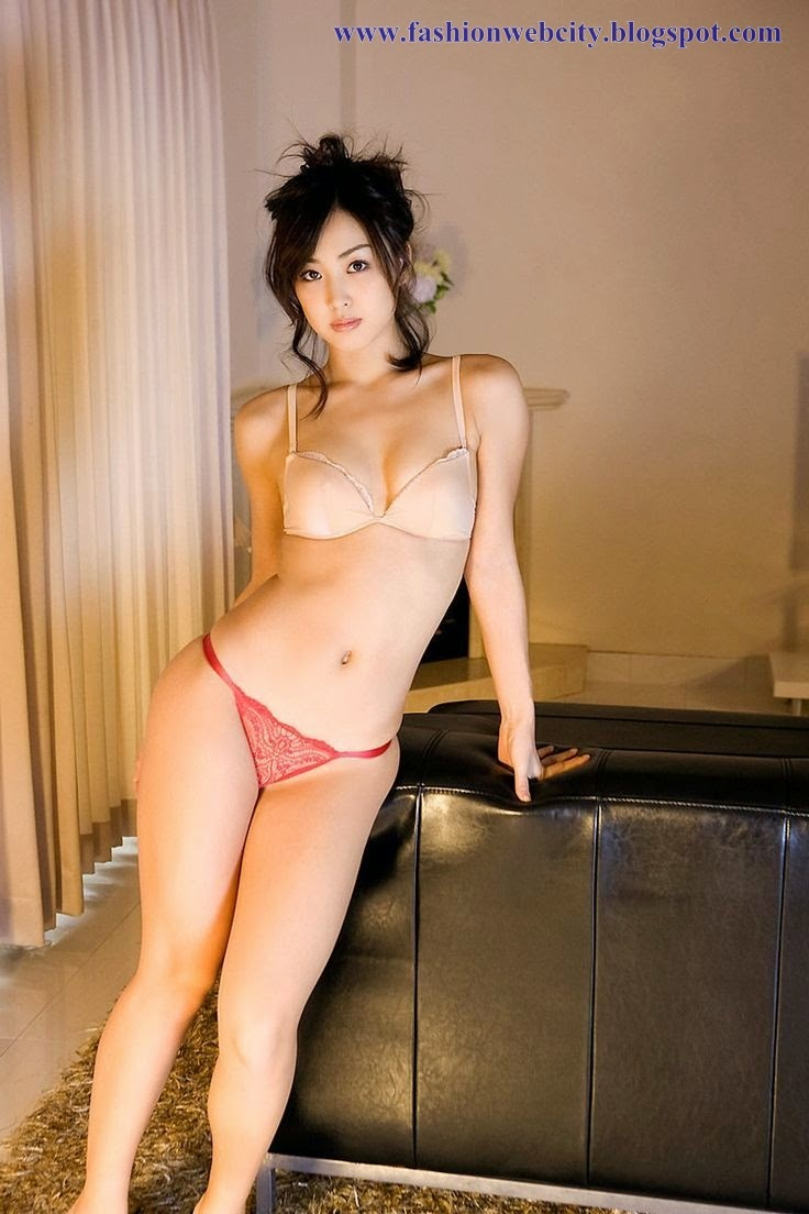 The best japanese naked girls would marry damn
