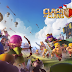 Clash of Clans (COC) MOD APK [Gold, Gems, Elixir] Unlimited v8.212.12