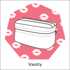 https://www.lespatronnes.fr/produit/vanity/