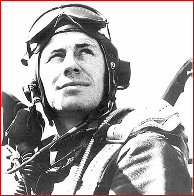 Chuck Yeager worldwartwo.filminspector.com