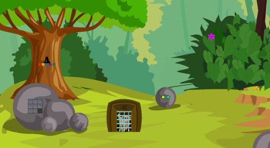 Zoozoogames Siau Island T…
