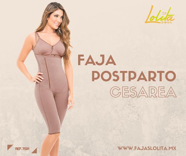 http://www.fajaslolita.mx/mujer/faja-postparto-ref-7021/