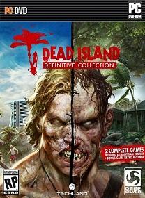 dead-island-definitive-collection-pc-cover-www.ovagames.com