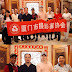 CWNTP 兩岸文化大使陳孝志與楊景初主席、夏門陳孟哲理事廈門攝影家協會代表互相交流