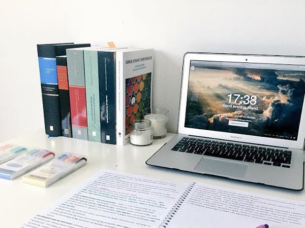 The Best time Management tips for College Student