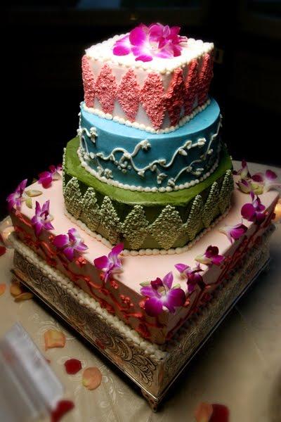 Beautiful Wedding Cakes Design Beautiful Wedding Cakes