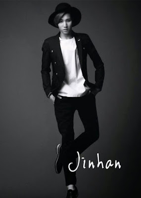 Jinhan