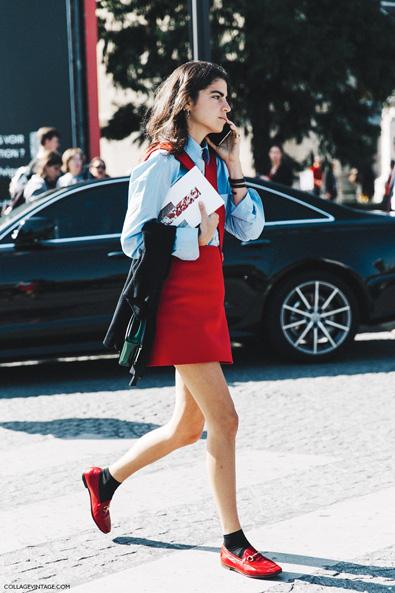 b32e812be16 Fashion  I want... - Lindley Pless