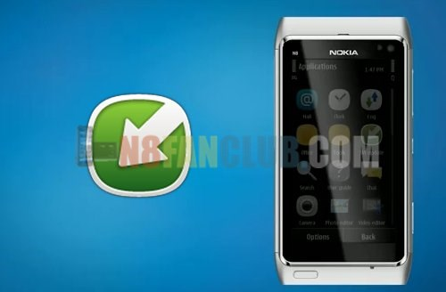 Another firmware update has to arrive for Nokia N8 after Belle Refresh