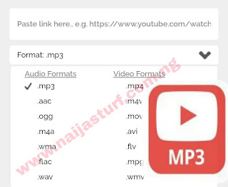 Best YouTube to MP3 converter online