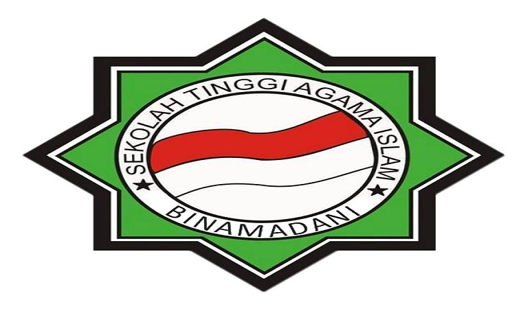 PENERIMAAN MAHASISWA BARU (STAI BINAMADANI TANGERANG) 2019-2020 SEKOLAH TINGGI AGAMA ISLAM BINAMADANI TANGERANG